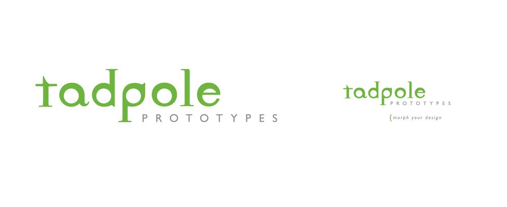 17-Tadpole_ID-01.jpg