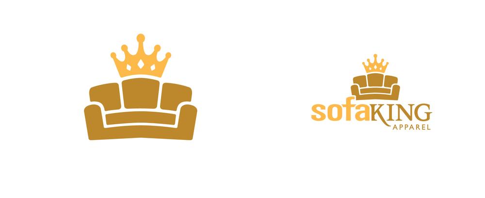 18-Sofa_King-01.jpg