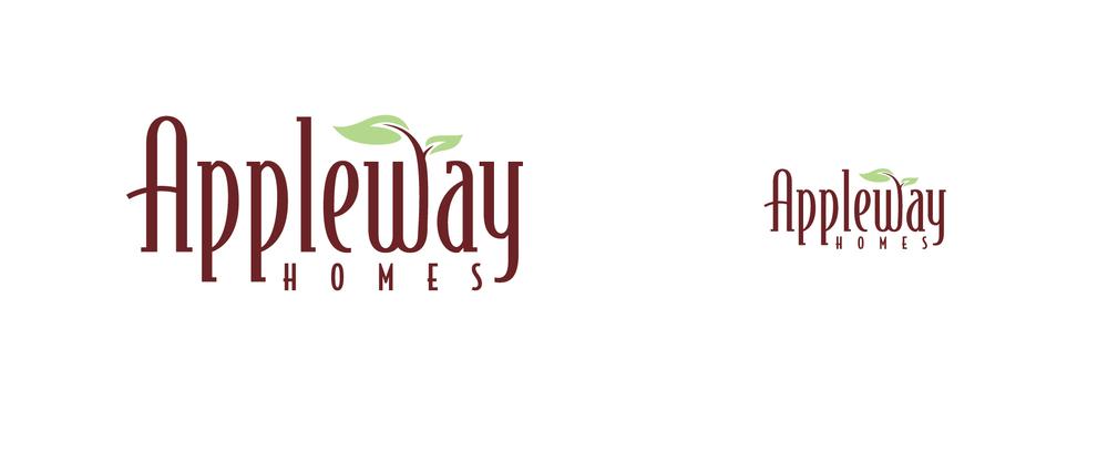 20-Appleway_Homes_ID-01.jpg