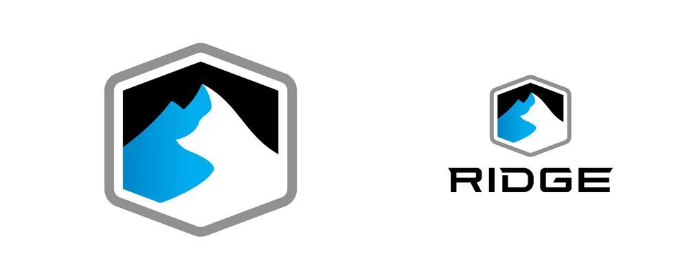 RIDGE-01.jpg