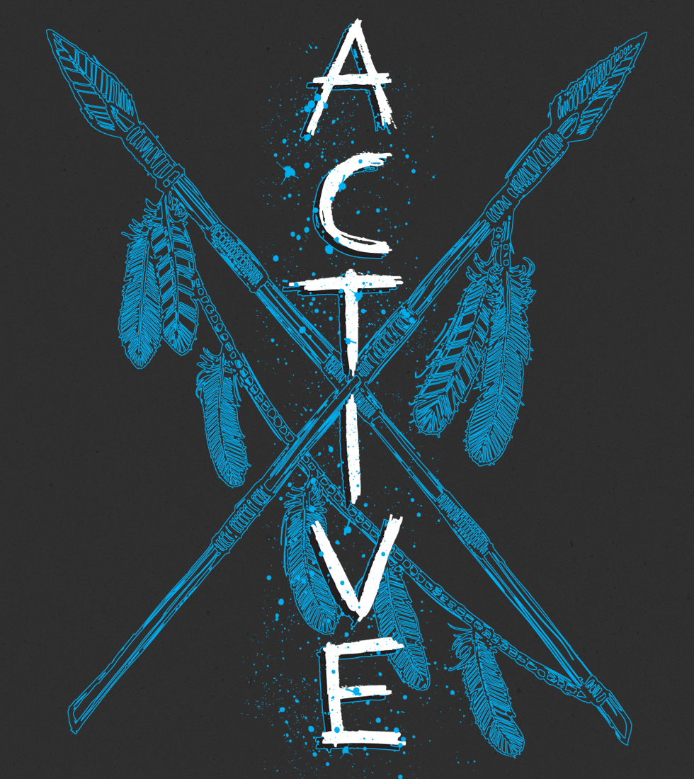 3-Active_spears.jpg