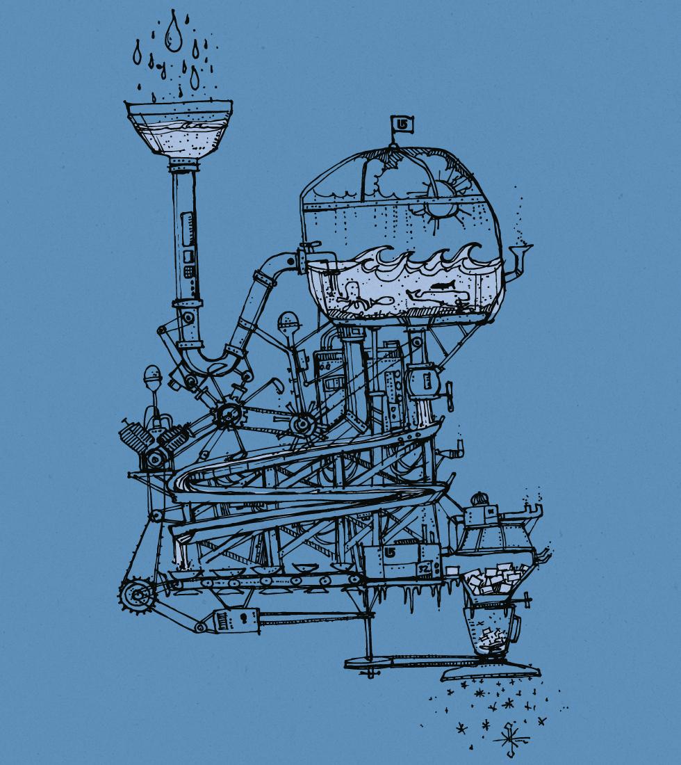 8-Burton-snowmachine.jpg