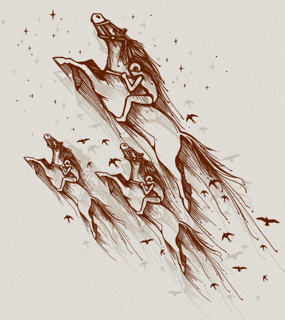 24-TenBills-horses.jpg