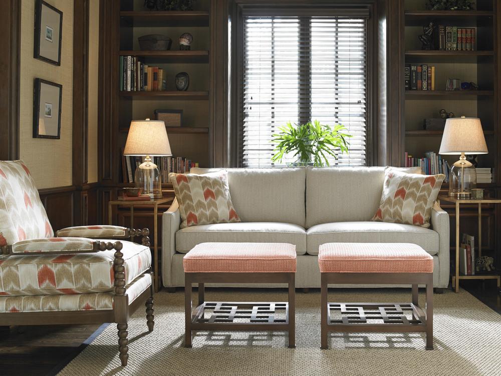 Luxe Furniture.jpg