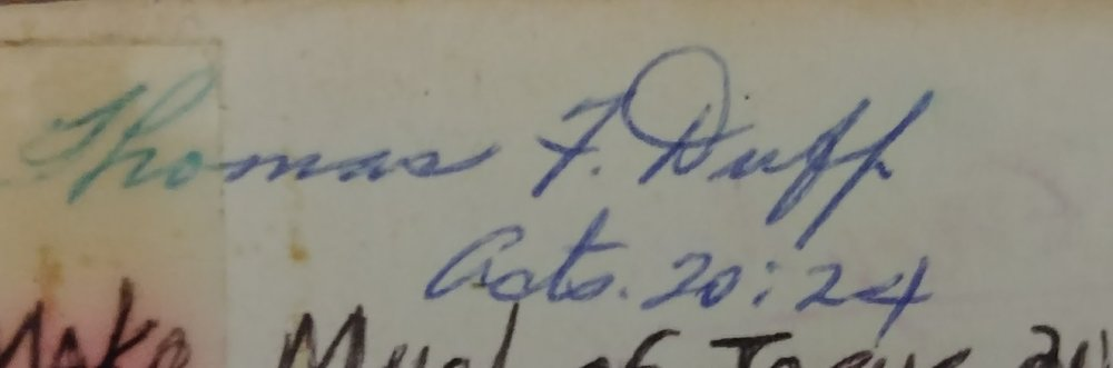 Thomas F Duff Signature.jpg