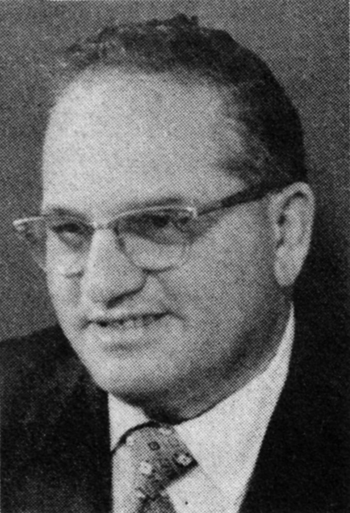 Dr Thomas F Duff.jpg