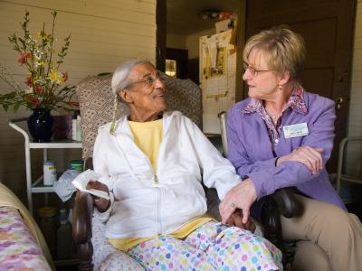 home hospice1.jpg