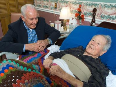 hospice 2.jpg