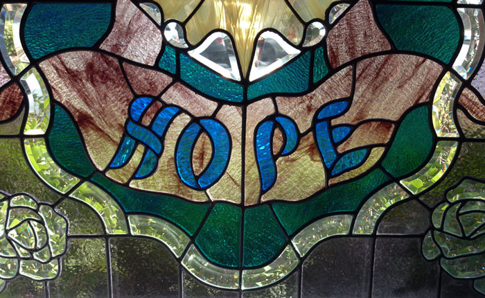 window of hope.jpg
