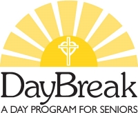 DayBreak-Small-Logo.jpg