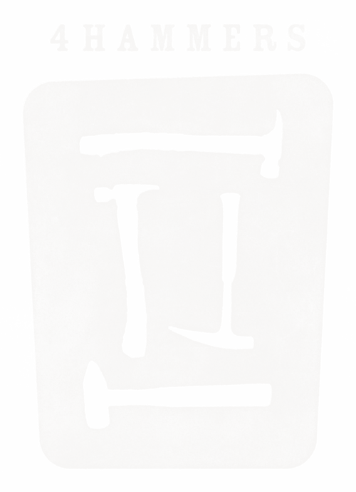 4Hammers_WoodBlock_Merged_v13.png