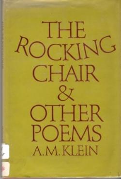 Klein-Rocking_Chair.jpg