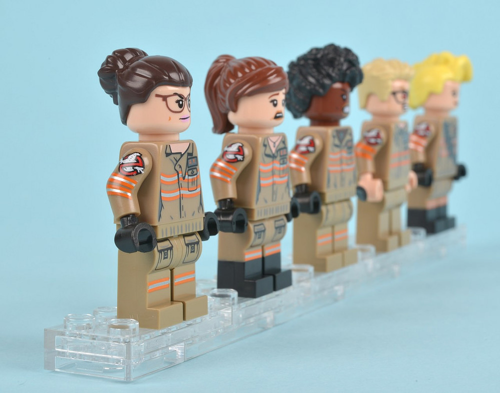 Photo Credit:  Brickset , courtesy of Creative Commons