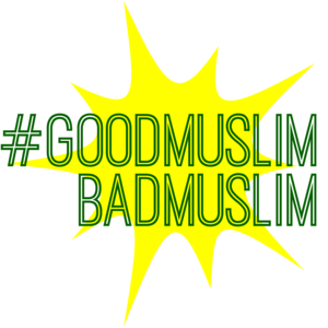 GoodMuslimBadMuslim Square.png