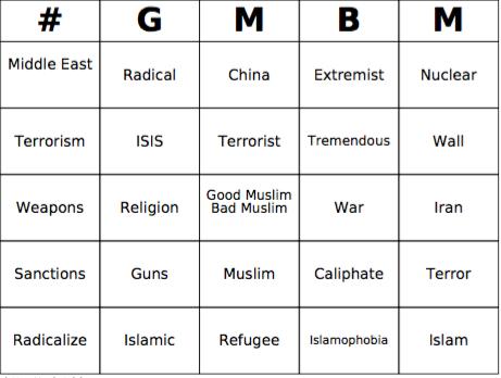 GMBM Bingo 6.png