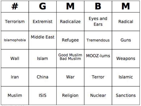 GMBM Bingo 9.png
