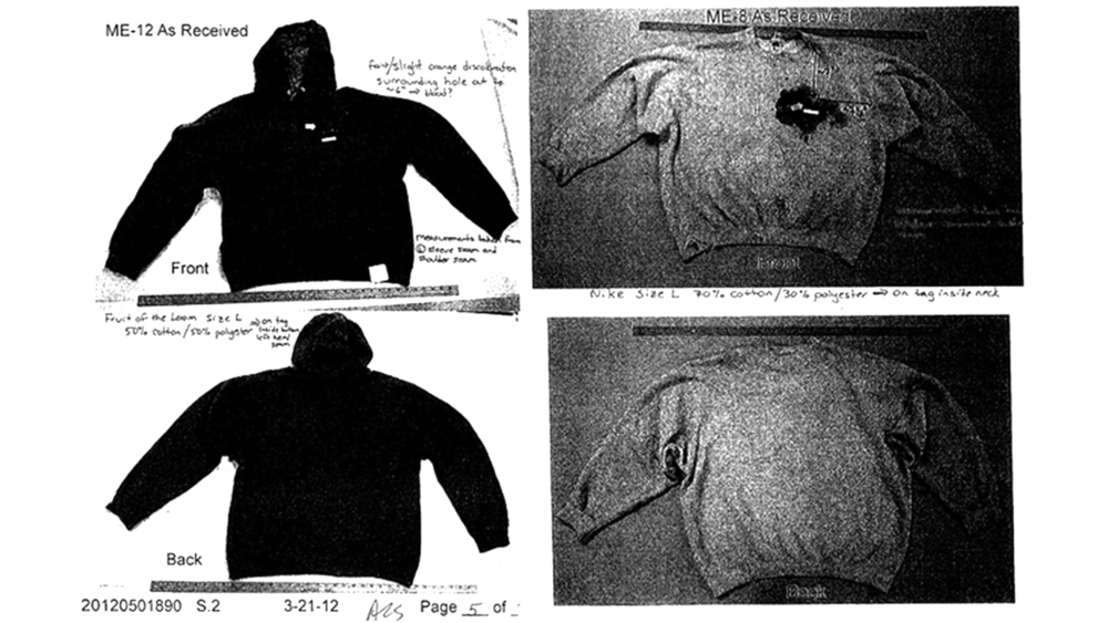 TrayvonMartin_evidence_hoodiereceived.png