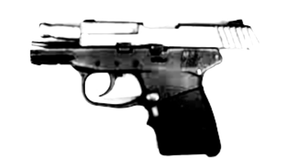 TrayvonMartin_evidence_gun.png