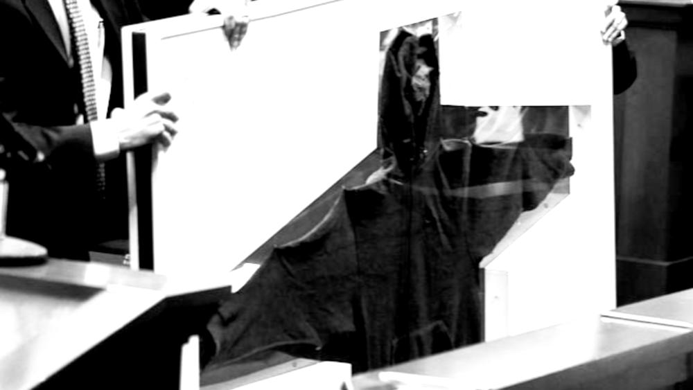 TrayvonMartin_evidence_hoodieframed_1.png