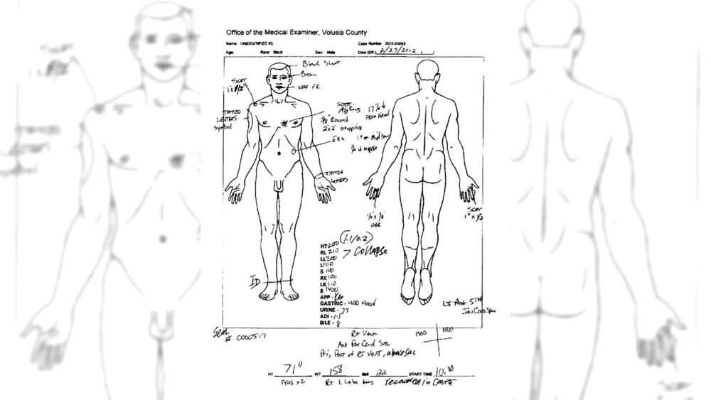 TrayvonMartin_evidence_autopsy_sketch_bkgrndblur.png