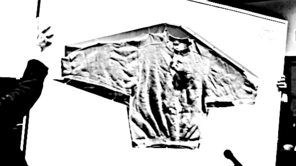 TrayvonMartin_evidence_bloody_sweatshirt.png