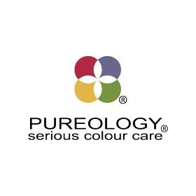 Pureology.jpg