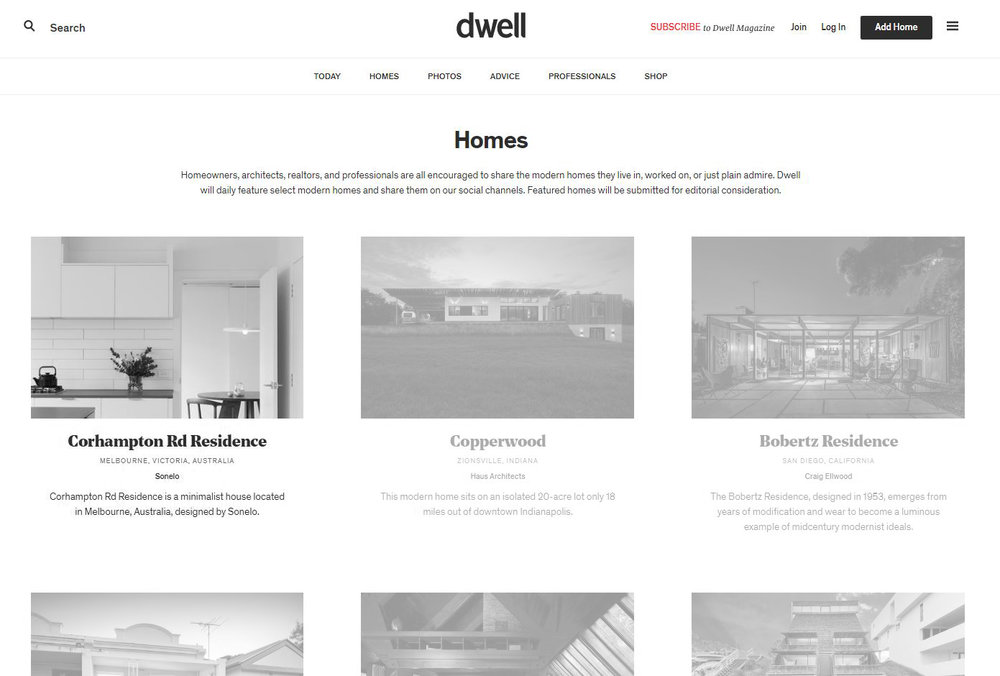 _Dwell, Aug 2017