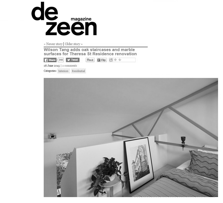 _Dezeen magazine, Jun 2015