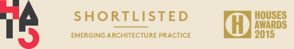 2015_SHORTLISTED_Emerging-arch-practice.png