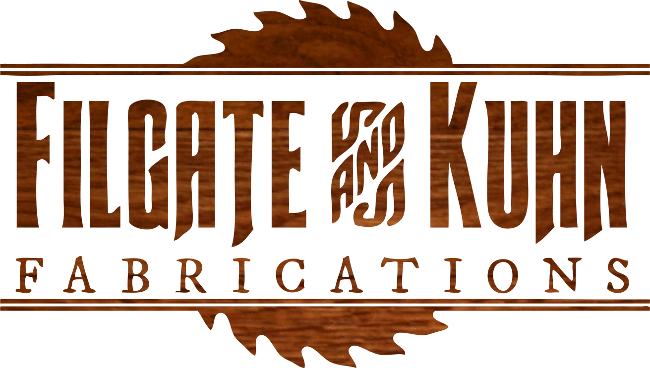 Filgate and Kuhn Fabrications, LLC