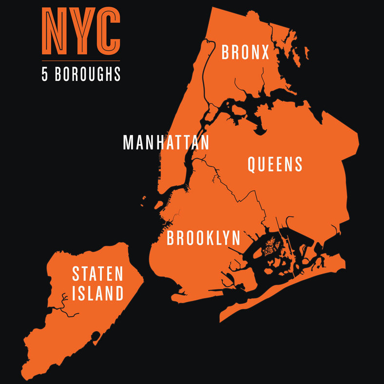 nyc-5-boroughs.jpg