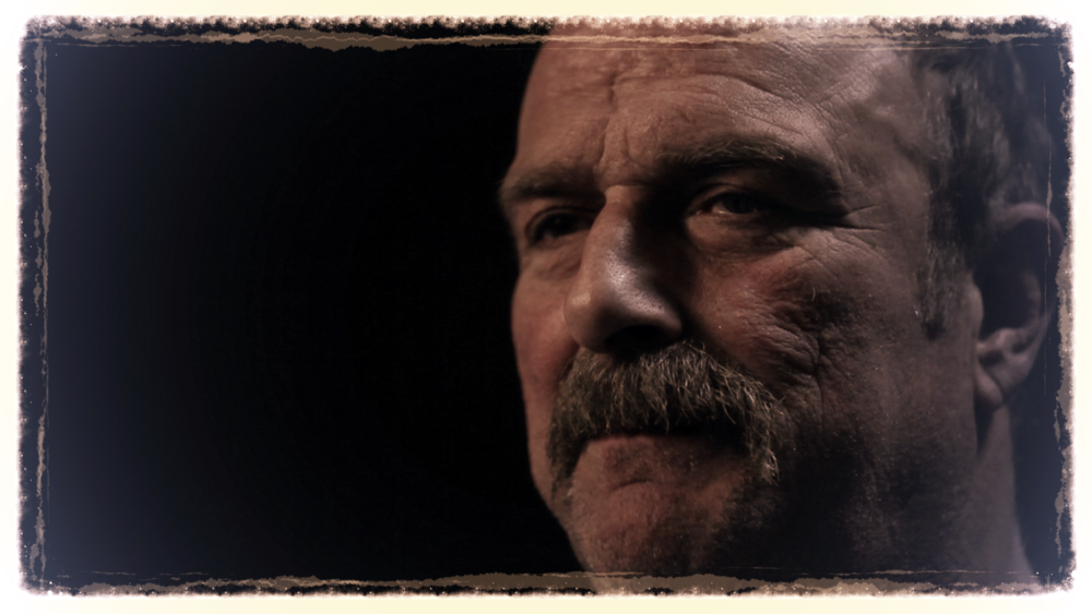 WWE Hall of Famer Jake Roberts discusses 'The Price of Fame'.