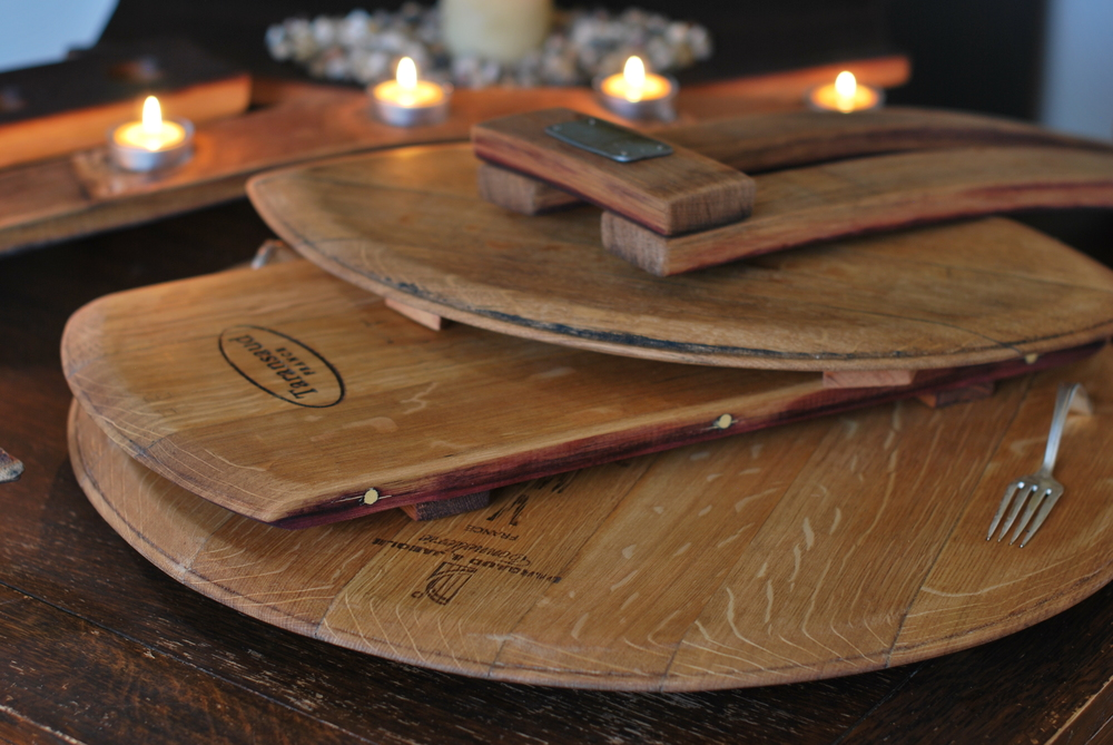 wineplanks-recycled-oak-housewares.jpg