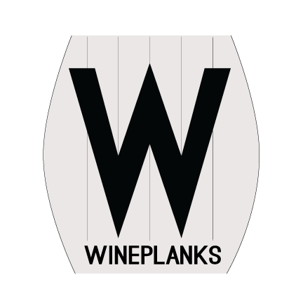 Wineplanks