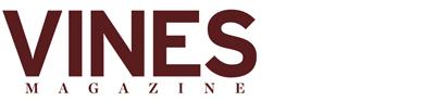 Vines Magazine.jpg
