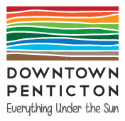 Downtown Penticton.png