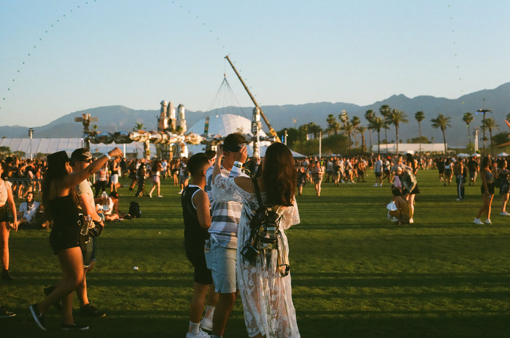 PLNT_MAG_COACHELLA_PHOTOS_1.JPG