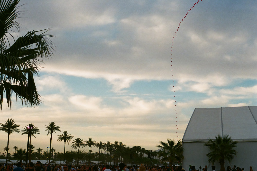 PLNT_MAG_COACHELLA_PHOTOS_6.JPG