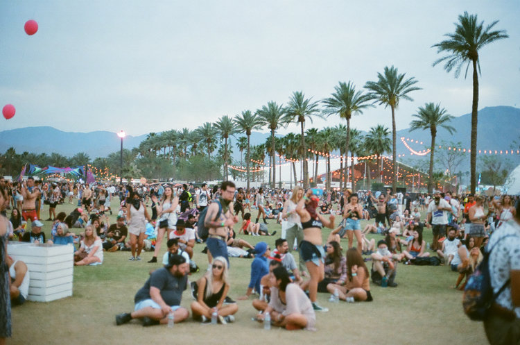 Aloha Beach Club Coachella Outpost bf3bbfd83de0