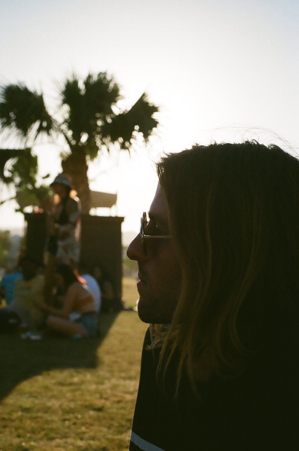 PLNT_MAG_COACHELLA_PHOTOS_18.JPG