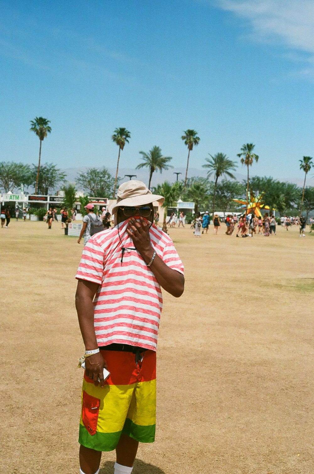 PLNT_MAG_COACHELLA_PHOTOS_19.JPG