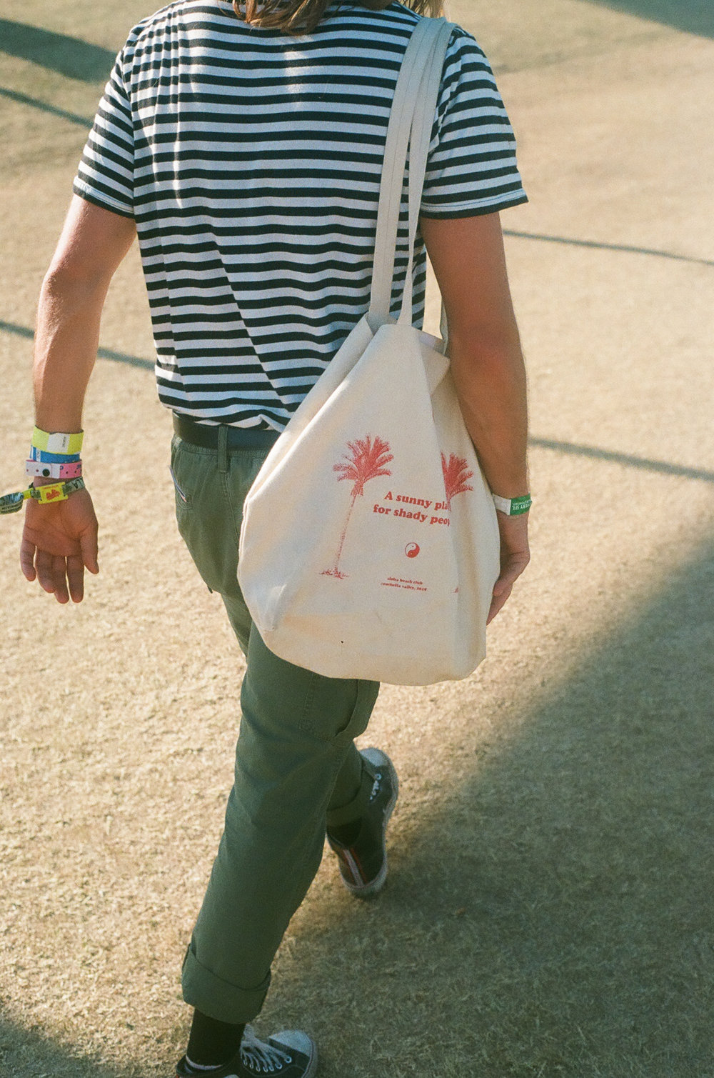 PLNT_MAG_COACHELLA_PHOTOS_21.JPG