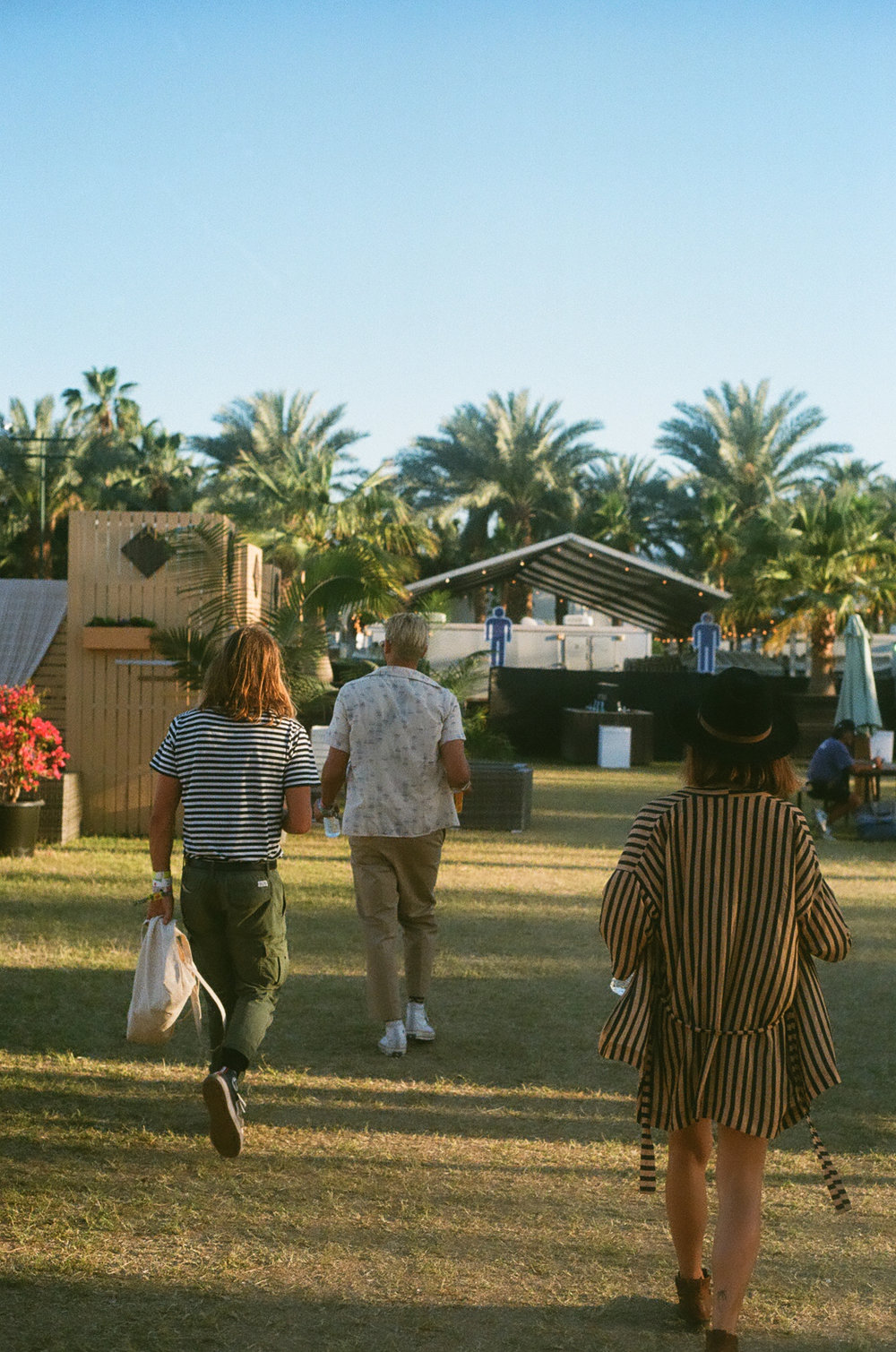 PLNT_MAG_COACHELLA_PHOTOS_23.JPG