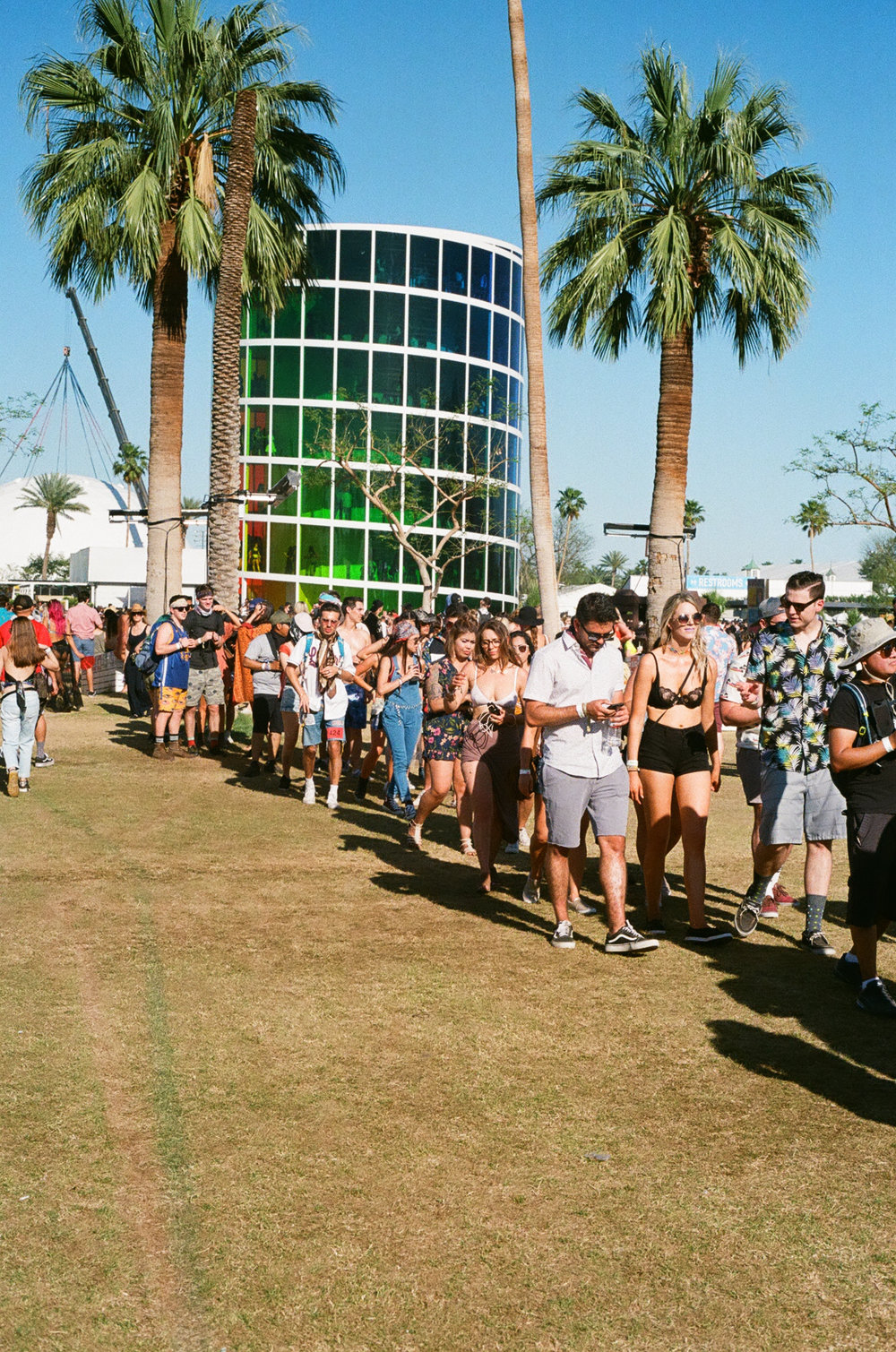 PLNT_MAG_COACHELLA_PHOTOS_42.JPG