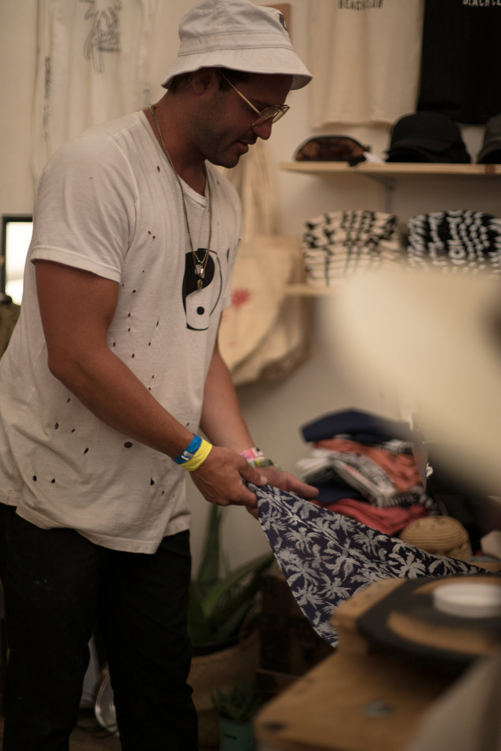 PLNT_MAG_COACHELLA_PHOTOS_60.JPG