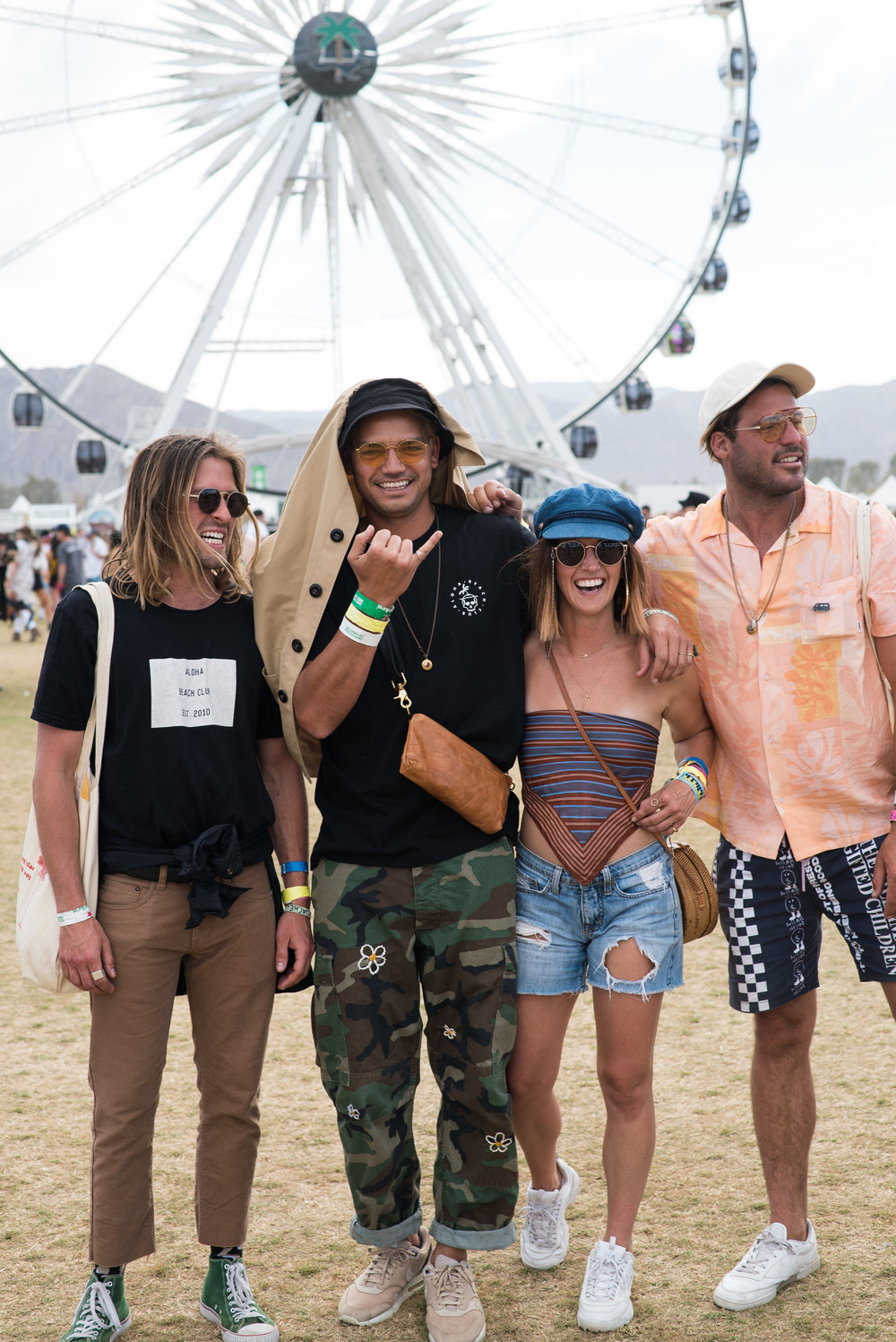 PLNT_MAG_COACHELLA_PHOTOS_81.JPG