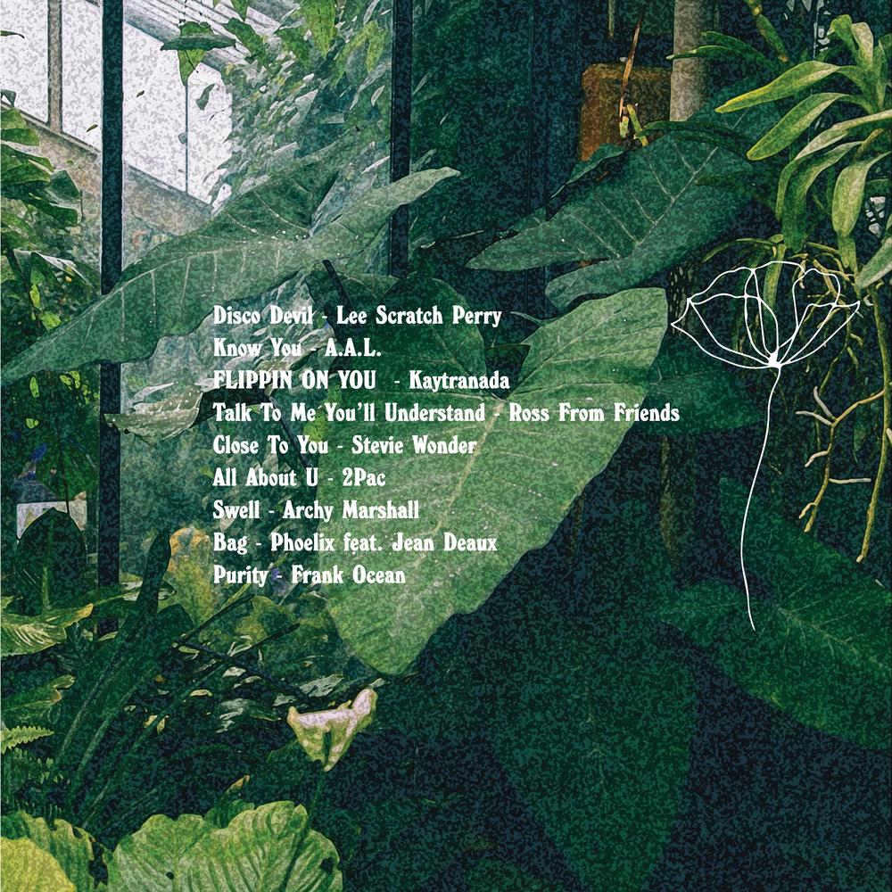 setlist-01.png