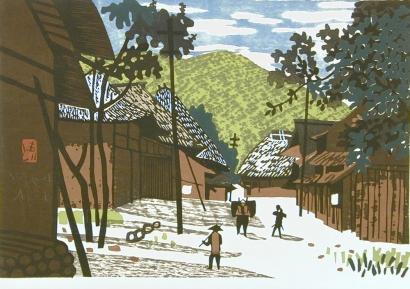 Kiyoshi Saito, 1958   From https://ukiyoe.org/image/aggv/dscn2026