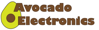 Avocado Electronics