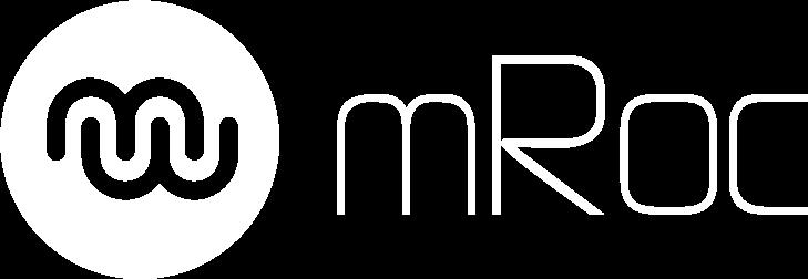 mrocdesktoplogo